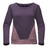 The North Face Women's EZ Colorblocked Pull-Over