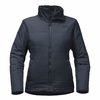 The North Face Women's Harway Reversible Jacket