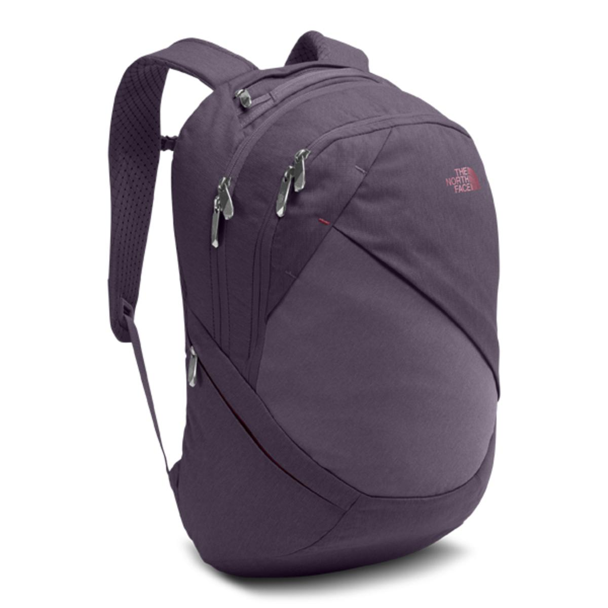 6f5fba473 The North Face Women's Isabella Backpack Bag - The Warming Store