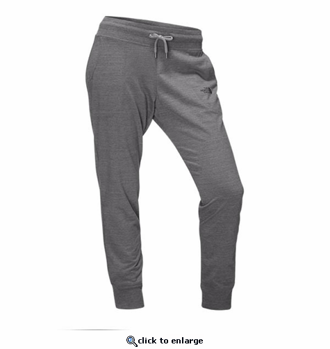 The North Face Women's Jersey Pant