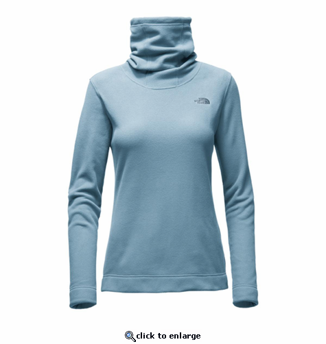 The North Face Women's Novelty Glacier Pull-Over