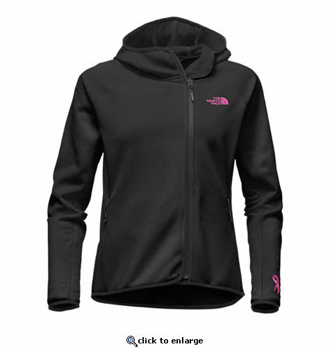 The North Face Women's PR Arcata Hoodie