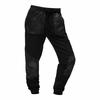 The North Face Women's Reflective Jogger Pant
