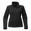 The North Face Women's Tolmiepeak Full Zip