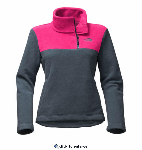 the north face women 39 s tolmiepeak pull over the warming. Black Bedroom Furniture Sets. Home Design Ideas