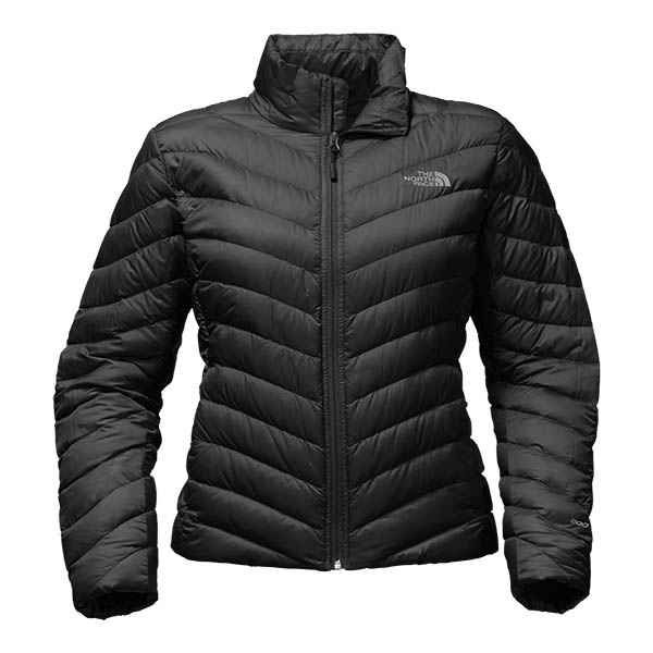 The North Face Women S Trevail Jacket The Warming Store