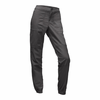 The North Face Women's Utility Jogger