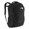 The North Face Women's Vault Backpack Bag