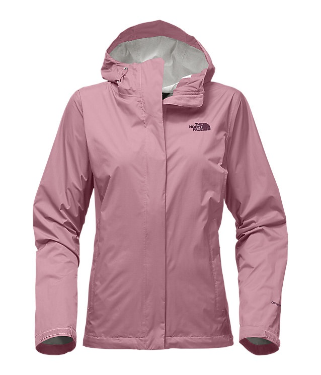 The North Face Women s Venture 2 Jacket Foxglove Lavender - The Warming  Store 6c471f04a