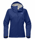 The North Face Women's Venture 2 Jacket - Sodalite Blue