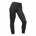 The North Face Women's Wool Baselayer Tight