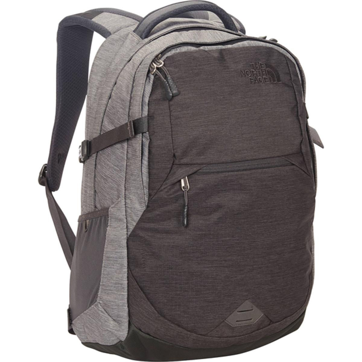 c82a01c31 The North Face Yavapai Laptop Backpack - CEAGESP