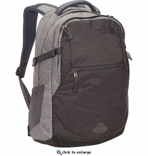 The North Face Yavapai Backpack Bag