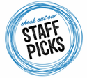 The Warming Store Staff Picks (Non-Heated Products)