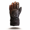 Therm-ic Heated PowerGlove IC 1300 - Men