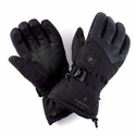 Therm-Ic Heated Powergloves Ladies