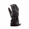 Therm-ic PowerGloves Heated Gloves Ladies V2