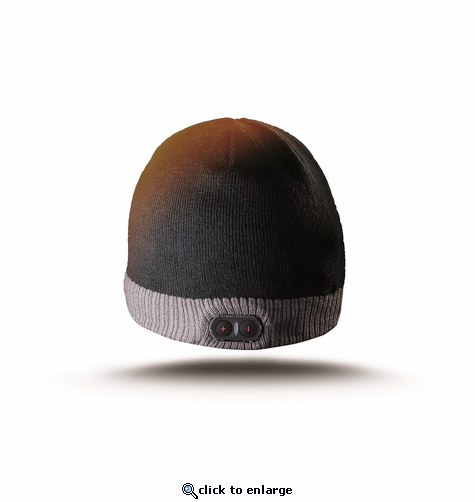 Therm-ic PowerBeanie ic 1300 Men