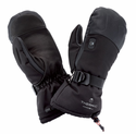Therm-ic PowerGlove Heated Mittens V2 - Unisex