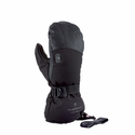 Therm-ic PowerGlove V2 Unisex Heated Mittens