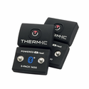 Therm-ic PowerSock Pack 1400 Bluetooth