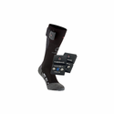 Therm-ic PowerSock Set 700 Bluetooth Multi Socks