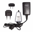 Therm-ic Supermax Global Charger