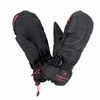 Therm-ic Warmer Ready Mittens with Free Warmers