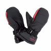 Therm-ic Warmer Ready Mittens Junior with Free Warmers