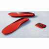 Thermacell Heated Insoles with Remote