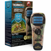 Thermacell MR-TJ Realtree Camo Mosquito Repellent