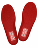 ThermoSoles Wirefree Rechargeable Heated Insoles