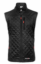 Verseo ThermoVest Unisex Battery Heated Vest