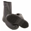 """Tingley Winter-Tuff 10"""" Ice Traction Overshoe - Cleated/Studded Outsole"""