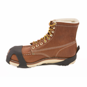 Tingley Winter-Tuff Ice Traction Spikes - Studded Outsole