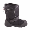 Tingley Winter-Tuff Orion XT Traction Overshoe