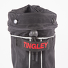 Tingley Winter-Tuff Orion XT Traction Overshoe with Gaiter