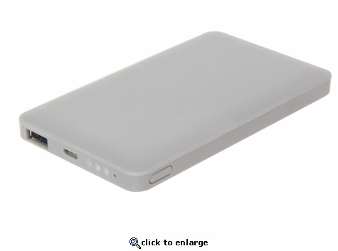 Torch 2.0 5V Power Bank
