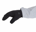 Torch Heated Gloves