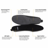 Torch Electrek Rechargeable Heated Insoles