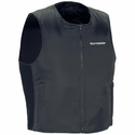 TourMaster Synergy 2.0 Electric Vest Liner - 12V Motorcycle