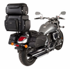 Tourmaster Coaster SL Saddlebags