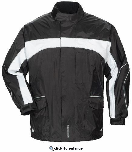 TourMaster Elite 3.0 Rain Jacket