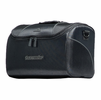 Tourmaster Nylon Cruiser III Sissybar Bag
