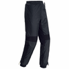 TourMaster Synergy 2.0 Electric Pant Liner - 12V Motorcycle