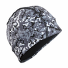 Turtle Fur Drop Zone Beanie