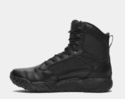 Under Armour Stellar Men's Tactical Boots