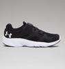 Under Armour Boy's Nursery School UA Pace AC Running Shoes