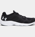 Under Armour Boy's Primary School UA Pace Running Shoes