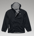 Under Armour Boy's UA Bora Jacket